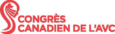 Congrès canadien de l'AVC